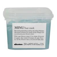 Davines Essential Haircare Minu Hair Mask 250 ml