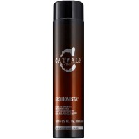 Tigi Catwalk Fashionista Brunette Shampoo 300 ml