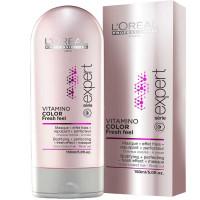 L'oreal Vitamino Color A.OX Fresh Feel Maske 150 ml