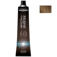 L'Oréal Professionnel Majirel Cool Cover 7,3 Mittelblond gold-beige 50 ml