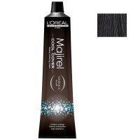 L'Oréal Professionnel Majirel Cool Cover 4 B14 50 ml