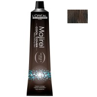 L'Oréal Professionnel Majirel Cool Cover 5,3 Hellbraun gold-beige 50 ml