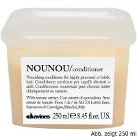 Davines Essential Haircare Nounou Conditioner 75 ml