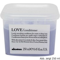 Davines Essential Haircare Love Smooth Conditioner 75 ml