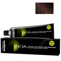 L'Oréal Professionnel INOA 4,8 60 ml