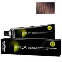 L'Oréal Professionnel INOA 7,18 60 ml