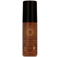 Intelligent Nutrients Replenishing Hair Spray 60 ml