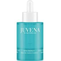 Juvena Skin Energy Aqua Recharge Essence 50 ml