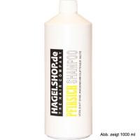 Hagel  Pfirsich Shampoo 5000 ml
