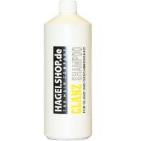 Hagel Glanz Shampoo 1000 ml