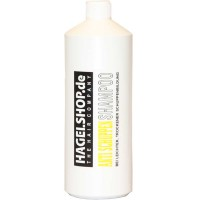 Hagel Anti-Schuppen Shampoo 1000 ml