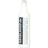 Hagel Haarspray 250 ml