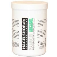 Hagel Arganöl Haarkur 1000 ml