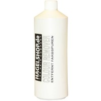 Hagel Colour Remover 1000 ml