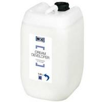 Comair M:C Cream Developer 1,9% 5000 ml