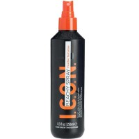 Icon Beachy Spray 250 ml