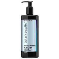 Matrix Total Results Miracle Morpher Kick-up Protein 500 ml