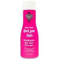 Rock Your Hair Bombshell Powder 25 g