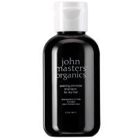john masters organics MINI Evening Primrose Shampoo 60 ml