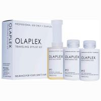 Olaplex Traveling Stylist Kit 3 x 100 ml