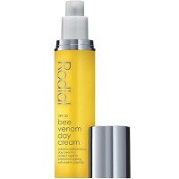 Rodial Bee Venom Day Cream SPF 30 50 ml
