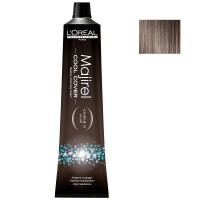 L'Oréal Professionnel Majirel Cool Cover 9.11 50 ml