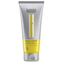 Londa Care Visible Repair Intensive Mask 200 ml