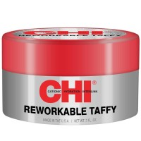 CHI Reworkable Taffy 54 ml