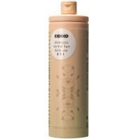 C:EHKO #1-1 Shampoo Normal Hair 1000 ml