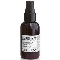 L:A BRUKET No. 147 Beard Protector Oil 60 ml