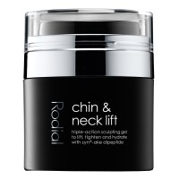 Rodial Glamoxy Snake Chin and Neck 50 ml