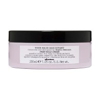 Davines PREP Mild Cream 200 ml