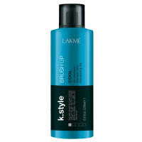 Lakmé K.Style COOL Brush-Up Dry Shampoo & Styling 200 ml