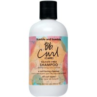 Bumble and bumble Curl Sulfate Free Shampoo 250 ml