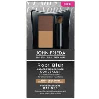 John Frieda Root Blur Hell-Mittelbraun 2,1 g