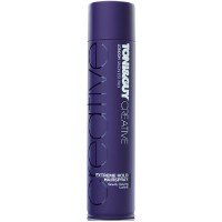 TONI&GUY Creative Hairspray Extreme Hold 250 ml