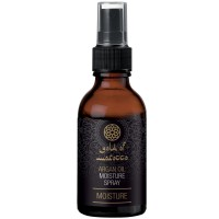 Gold Of Morocco Care Spray 100 ml