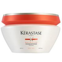 Kérastase Nutritive Masquintense Irisome kräftiges Haar 200 ml