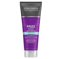 John Frieda Frizz Ease Traumlocken Shampoo 250 ml