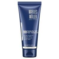 Marlies Möller Styling BB Beauty Balm 100 ml
