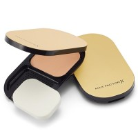 Max Factor Facefinity Compact NEW 003 Natural