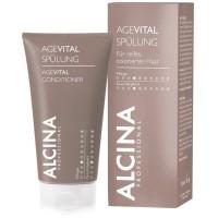 Alcina AgeVital Spülung 150 ml