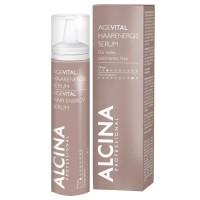 Alcina AgeVital Haarenergie-Serum 30 ml