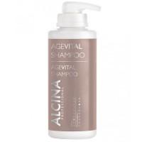 Alcina AgeVital Shampoo 500 ml