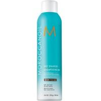 Moroccanoil® Trockenshampoo für dunkles Haar 205 ml
