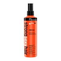 sexyhair Strong Core Flex anti break Leave-in Conditioner 250 ml