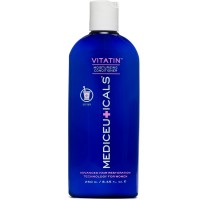 Mediceuticals Vitatin Phytoflavone Conditioner 250 ml