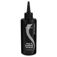 Rondo PREMIUM Haar & Kopfhaut Tonikum 200 ml