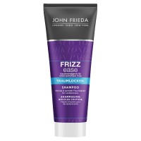 John Frieda Frizz Ease Traumlocken Shampoo 50 ml