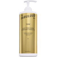 evo Fabuloso Pro Prime Colour Priming Shampoo 1000 ml